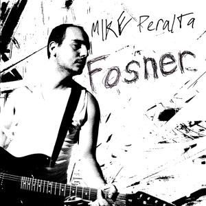 Mike Peralta - Fosner Cover Draft 3