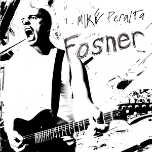 Mike Peralta - Fosner Cover Draft 1
